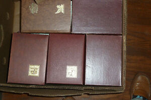 Collection of Reader's Digest Condensed Books Cambridge Kitchener Area image 2