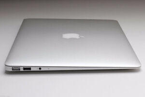 MacBook Air (13-inch, Mid 2013) West Island Greater Montréal image 1