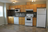One Bedroom Carriage House for rent in Airdrie