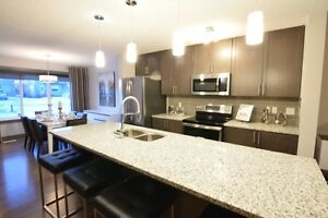 Brand NEW Custom Built Home, Starting frm $337,000