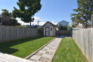 101 Houghton Ave N - FOR SALE