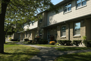 MORE to MOVE INTO, Westmount Village Townhomes