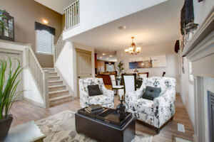 New Home in Beautiful Community, Spruce Grove - Tonewood