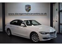2013 13 BMW 3 SERIES 2.0 320D MODERN 4DR AUTO 184 BHP DIESEL