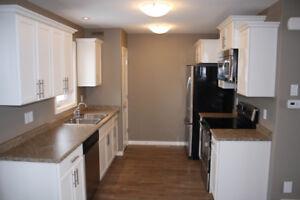 3 bdrms, 2 bath, 2-car garage home for rent inHarbour Landing