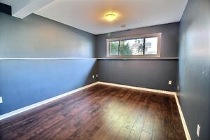Newly renovated 2 BDRM Apt ALL INCLUSIVE
