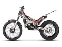 2018 BETA EVO 250 **BRAND NEW** TRIALS BIKE