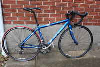 Specialized Road Bike (2005 or 2006)