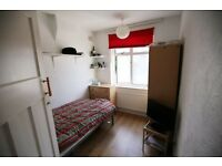 Single Room Available to rent
