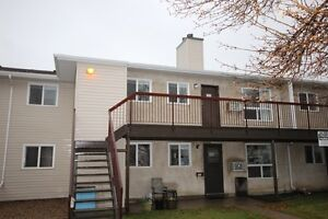 #212-67 Wood Lily Dr., Moose Jaw