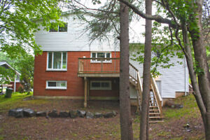 Well maintained 2 storey home in fabulous Clayton Park