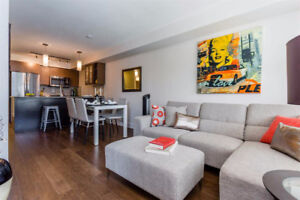 2 Bedroom apartment in Central Abbotsford with in-suite laundry!