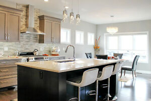 Somerset Showhome is for Sale- 4278 Ryders Ridge
