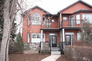 3 Bed / 2.5 Bath Executive Home in West Hulhurst