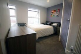 spacious apartments\West\West Ealing