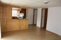 Quiet Country Apartment Near Parry Sound