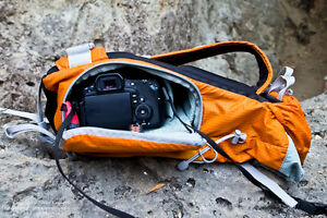 Lowepro 100AW, 80$ OBO - save 40$+!!!