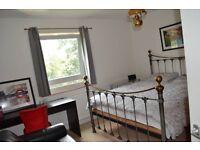 Amazing double bedroom!!!