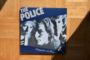 Près de 350 vinyl - 33 tours Saguenay Saguenay-Lac-Saint-Jean image 7