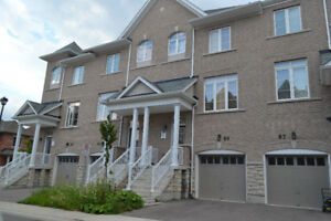 89 mack Clement house for rent