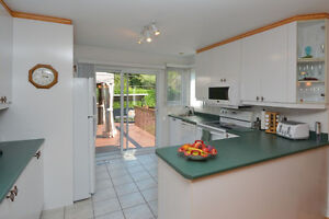 Lovely property in St-Lazare! SOLD! West Island Greater Montréal image 4