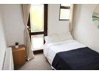 1 bedroom in 23 (Room 2) Elbury Drive, Royal Docks, E16