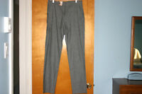 American Apparel Pants (New with tag still on)