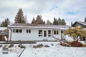 $2500(ORCA_REF#3512E)3 bedrooms and 1 bathroom older home