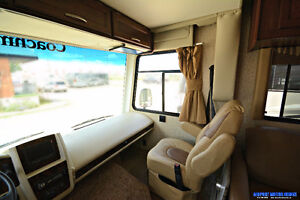 Contact for Clear Out Price* New 2016 Coachmen Pursuit 29SB London Ontario image 4
