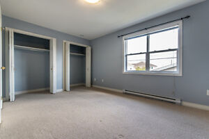 Great bungalow in Airport Heights under 300k St. John's Newfoundland image 8