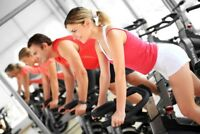 Special Deal - In Home Personal Training only $25!!