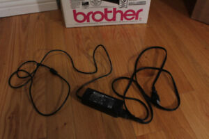 HP Laptop Power Supply for sale