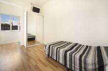 Stanmore Studio Clean Room Close to City and Uni Best Spot Stanmore Marrickville Area Preview