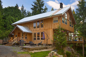 Designed With Family in Mind!- 2.3 Acres - 894 Bolton Road