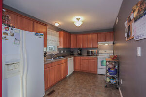 LOCATION, LOCATION!!! At the edge of Westmount & Byron London Ontario image 4