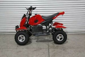 Quad Bikes - Electric Ardross Melville Area Preview