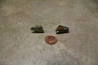 Train Lapel Pins (2)
