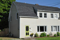 Rural Setting, Charming Home: 6 CLINE MOUNTAIN ROAD, GRIMSBY