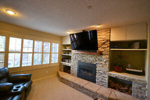 PHENOMENAL ESTATE HOME MINUTES AWAY FROM SHERWOOD PARK Strathcona County Edmonton Area image 17