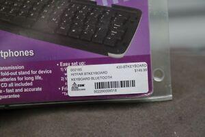 ASSORTED ELECTRONIC ITEMS Windsor Region Ontario image 3