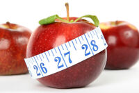 NEW DATES Healthy Weight Balance- 8 Week Series