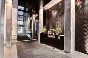 Downtown,Vieux-Montreal, 2,bedrooms,4 1/2  Centre Ville