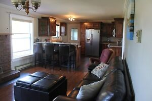 SALE PENDING - OCEAN VIEW FOR SALE, SOUTH EAST PLACENTIA St. John's Newfoundland image 2