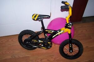 12 and 1/2 inch bike for sale