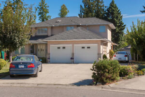 FOR SALE: 2273 Rhondda Court, Kelowna, V1Y 7Y2
