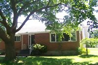 OPEN HOUSE SATURDAY & SUNDAY  at 1:00 pm to 4:00 pm