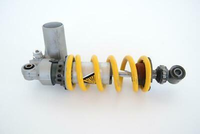 Yamaha R6 1998 1999 2000 2001 2002 Rear shock absorber  3130122 for sale  Shipping to Ireland