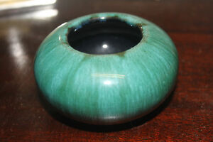 VIntage Blue Mountain Pottery (collectors Item as not made now)