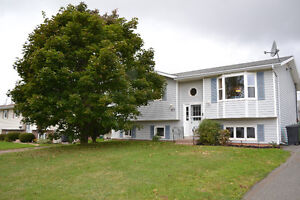 Open House Saturday October 15, 1 -3