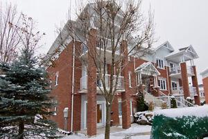 892 rue McGregor, Sherbrooke (Jacques-Cartier), J1L 3C4